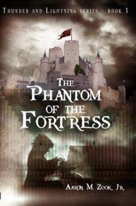 Phantom-Front-Cover-Final-199x300