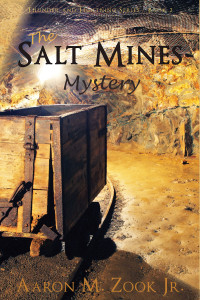 front-only-Final-Final-COVER-Salt-Mines-Mystery--200x300