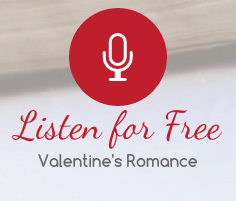 valentine podcast